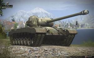 Tanks A Lot World Of Tanks Xbox 360 Hands On