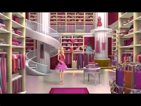 in the dreamhouse episodes 1 closet princess