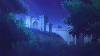 Akagami Shirayuki Shirayukihime Hime Evo Anime