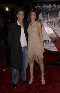Mandy Moore And Shane West Dating Shane West And Mandy ...