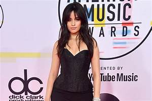 Fifth Harmony Charts Twitter Camila Cabello Says She Watched Kobe Bryant 39 S Documentary