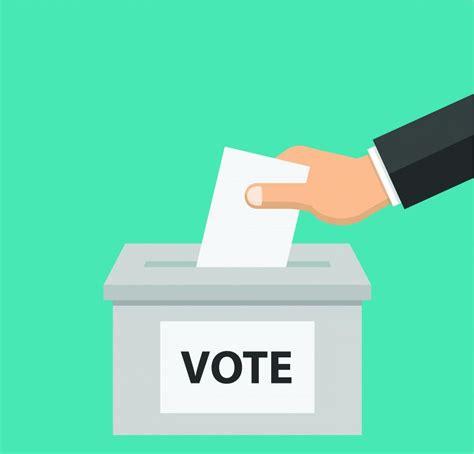 ouverture du bureau de vote élections des représentants de parents d élèves aux