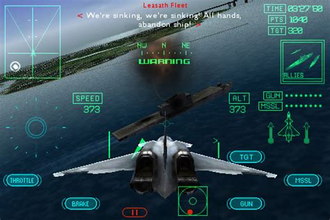 siege leader price ace combat xi skies of incursion review fails to take