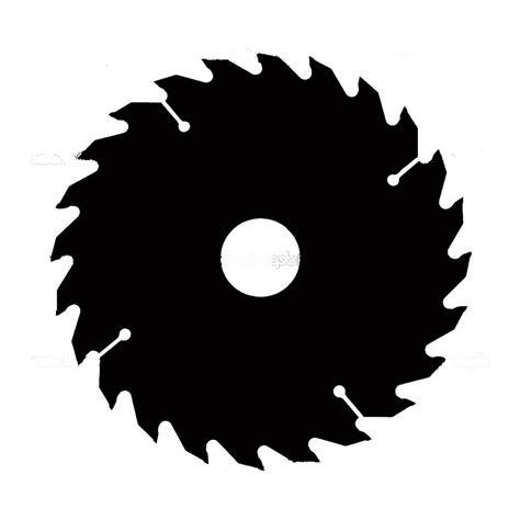 clipart circular  blade   cliparts