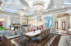 HD wallpapers living room ideas uae android7hd6.gq