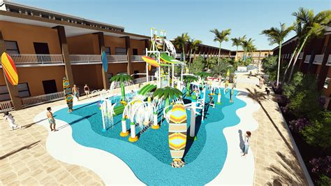Renovations Bring New Westgate Resort to Florida - Recommend