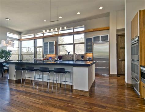 kitchen: Well known Amazing Kitchen Design with Your Touch