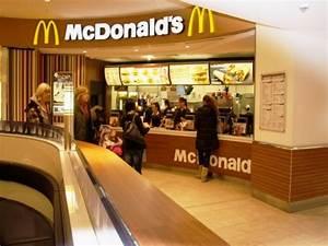 Hamburger Meile Geschäfte : mcdonald s hamburg ekz hamburger meile ~ Yasmunasinghe.com Haus und Dekorationen
