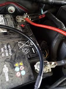 Barricade 9500lb Winch Install Jeep Wrangler Jk Wiring
