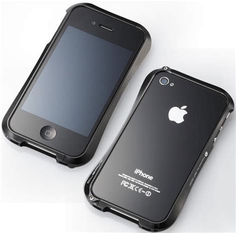 20 Best Iphone 4s Cases. The Best Credit Card To Have. Best Leukemia Hospitals Adobe Acrobat Problems. Israel Trips For Families Steel Utility Carts. Boston College Online Degree. Indirect Tensile Strength Test. Design And Technology Education. California Commision On Teacher Credentialing. Insulation Material Suppliers