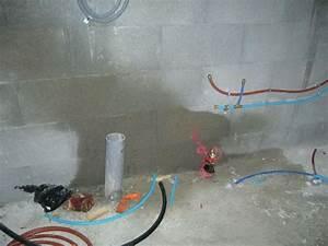 Seche Linge Sans Evacuation : la plomberie maisons clair logis notre constructeur en ~ Premium-room.com Idées de Décoration