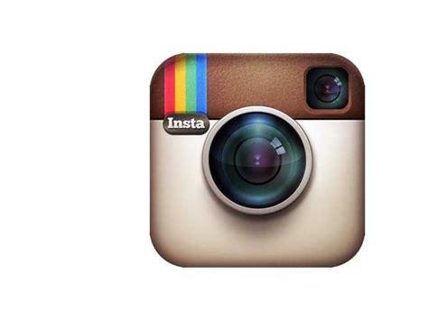 Instagram Logo Image Instagram S New And Logos Business Insider