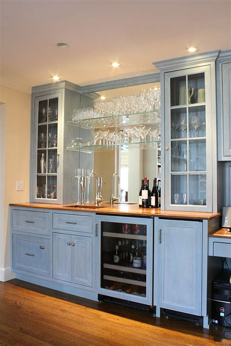 toast  custom cabinetry plain fancy