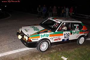Fiat Ritmo Abarth : 152 best images about fiat ritmo abarth on pinterest models rally car and fiat abarth ~ Medecine-chirurgie-esthetiques.com Avis de Voitures