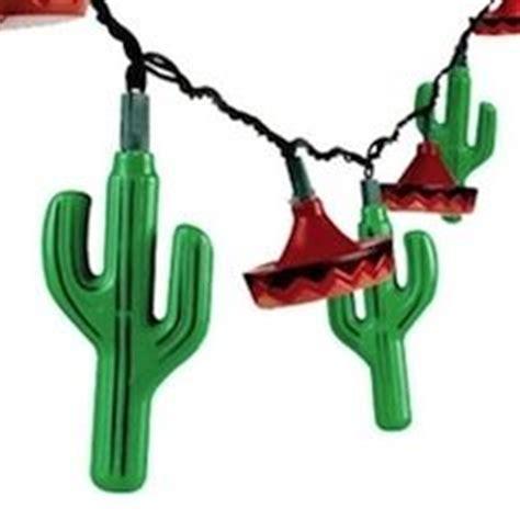images  cactus decor  pinterest cactus southwest decor  christmas cactus