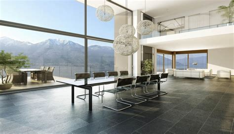 most luxurious home interiors 39 s most expensive home 12 2 billion confirmed