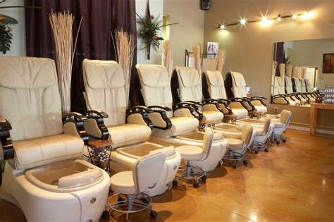 danthony salon spa zonecom producers  virtual