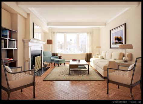 Inspiring Sitting Room Decor Ideas For Inviting And Cozy: Living Room Design Ideas