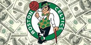 Les salaires des Celtics pour la saison 2018-19 : la ...