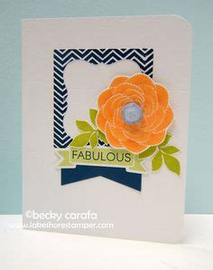 fabulous frames images card making cards