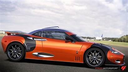 Forza Motorsport Desktop Previews Seven Wheel Mobile