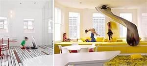 Secret Slide Passage Bedroom And Playroom
