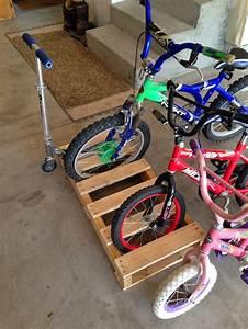 Garage Beke Automobiles Thiais : 25 best ideas about bike storage on pinterest bicycle storage diy bike rack and bike art ~ Gottalentnigeria.com Avis de Voitures