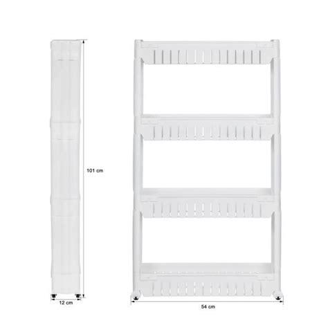 étagère à roulettes cuisine meuble etagere cuisine meubles de cuisine pour faire le