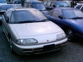 old car repair manuals 1993 isuzu stylus electronic toll collection isuzu gemini