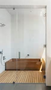 bathroom decor ideas for small bathrooms 30 peaceful japanese inspired bathroom décor ideas digsdigs
