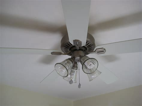does home depot install ceiling fans photo of the home depot ceiling fans interior exterior