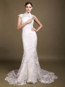 altering wedding dress wedding alteration services bridal gowns bridemaid dresses