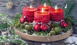 Adventskranz Selbst Binden : adventskranz selber machen anleitung zum binden und dekorieren ~ Markanthonyermac.com Haus und Dekorationen