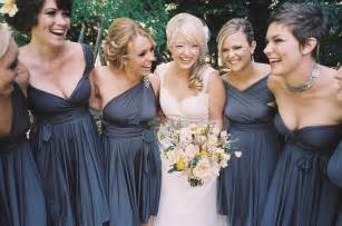 bridesmaid wrap dress from friend to bridesmaid 3 top tips tiara
