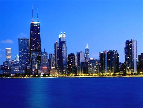 8 Things You May Not About Route 66 History Lists Top 10 Things You Didn T About Chicago