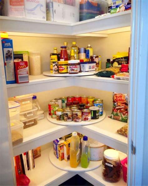organising kitchen storage 67 best creative storage creative storage solutions 1236