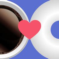 A bright spot is all about making someone's day. Coffee Meets Bagel Information, Statistics, Facts and History - Dating Sites Reviews