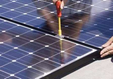 Расчет солнечной электростанции для дома luckyea77 — жж