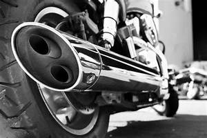 Motorrad Kühler Reinigen : motorrad reinigen zweirad fr hjahrsputz mororrad pflege ratgeber ~ Orissabook.com Haus und Dekorationen