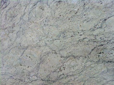 bianco romano 3cm granite light granite amp marble slabs at