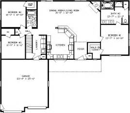 chestnut ranch modular home floor plans apex homes