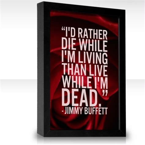 jimmy buffett fan site 17 best images about jimmy buffett on pinterest