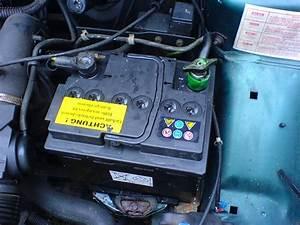 Batterie Voiture Amperage Plus Fort : batterie 206 essence votre site sp cialis dans les accessoires automobiles ~ Medecine-chirurgie-esthetiques.com Avis de Voitures