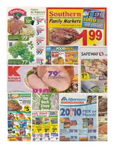 Rouse Supermarket Weekly Ads