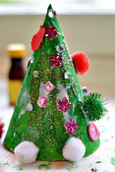 fantabulous christmas decorations  kids
