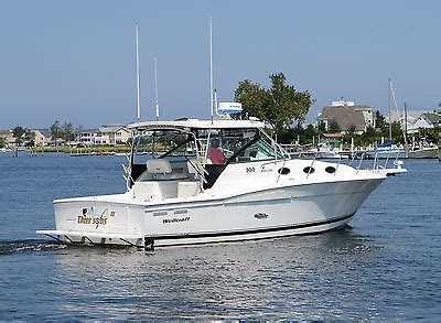 Wellcraft Boat Dealers Nj by Wellcraft Boats For Sale In Morganville New Jersey