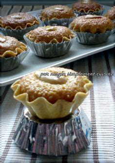 blanchir en cuisine veut dire 1000 images about gateau tunisien on