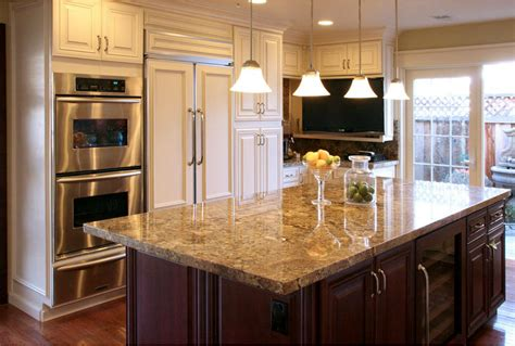cream glazed kitchen cabinets cream maple glaze kitchen cabinates photos pictures