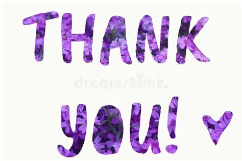 grazie dei fiori testo il testo vi ringrazia veterani in una lavagna e nella