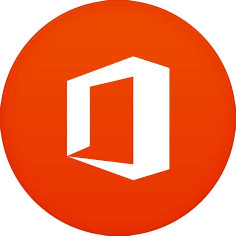 icone bureau icône bureau 2013 office gratuit de circle icons